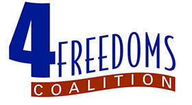 4 Freedoms Coalition